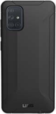 UAG Scout Case For Galaxy A71