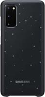 Samsung Galaxy S20 LED Back Case