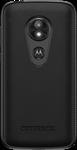 OtterBox Motorola Moto E5 Play Prefix Series Case