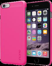 Incipio iPhone 6 Plus Feather Case