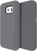 Incipio Galaxy S6 edge Lancaster Case