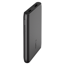 Belkin Boost Up Charge Portable Power Bank 5,000 Mah