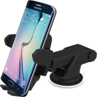 iOttie Wireless Universal Car Mount Charger