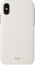 iPhone XS/X Blu Element Saffiano Case