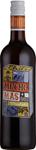 Vintage West Wine Marketing Mucho Mas Merlot 750ml