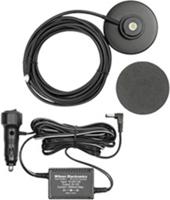 weBoost WeBoost Drive 4G-X Fleet Soft Install Kit - FLEET