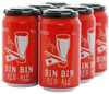 49th Parallel Group Medicine Hat Sin Bin 2130ml