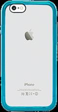 Uncommon iPhone 7 Shock Grip Case