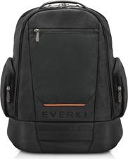 EVERKI ContemPRO 117 Backpack