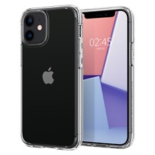 Spigen iPhone 12 Mini Crystal Hybrid Case