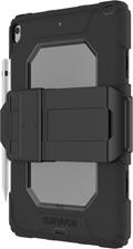 Griffin iPad Air 3/Pro 10.5 Survivor All-Terrain
