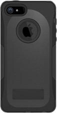 Trident iPhone 5/5s/SE Aegis Case