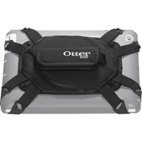 OtterBox Utility Latch 10in Without Accessory Bag