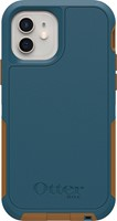 OtterBox Defender Xt Case For iPhone 12 / 12 Pro