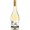 Authentic Wine & Spirits Piat D'Or Chardonnay 750ml