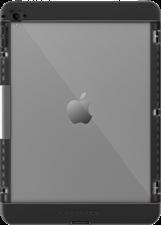 LifeProof iPad Pro 9.7 Nuud Waterproof Case