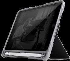 STM iPad Mini 5/4 Dux Plus Duo Case