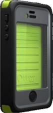 OtterBox iPhone 4/4s Armor Case