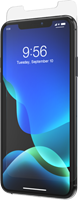 Zagg iPhone 11 Pro Max/XS/XS Max InvisibleShield Glass Elite Tempered Glass Screen Protector