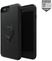 SKECH iPhone 8 Plus/iPhone 7 Plus/iPhone 6s Plus/iPhone 6 Plus Vortex Case