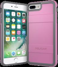 Pelican iPhone 7 Plus Protector Series Case