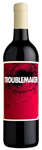 Mark Anthony Group Troublemaker Red Blend 750ml