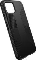 Speck Pixel 4 Presidio Grip Case