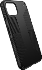 Speck Pixel 4 Presidio Grip Case
