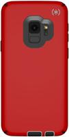 Speck Galaxy S9 Presidio Sport Case