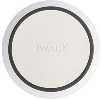 iWalk 10W Wireless Charging Pad