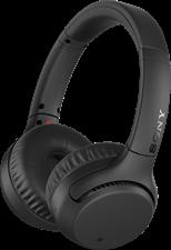 Sony WH-XB700 Wireless Extra Bass Bluetooth Headphones