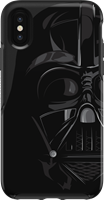 OtterBox iPhone XS/X Symmetry Star Wars Classics Case