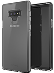 GEAR4 Galaxy Note9 D3O Piccadilly case