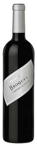 Philippe Dandurand Wines Trapiche Broquel Cabernet Sauvignon 750ml
