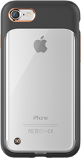 STI:L iPhone 7 Plus Monokini