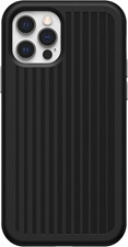 OtterBox - iPhone 12 Pro Max Easy Grip Gaming Case