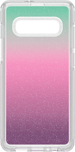 OtterBox Galaxy S10+ Symmetry Series Case