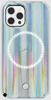 Lumee - iPhone 12/12 Pro Halo Case
