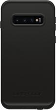 LifeProof Galaxy S10 Fre Case