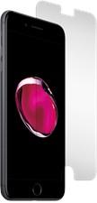 Gadget Guard iPhone 7 Plus Black Ice Glass Screen Protector