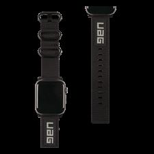 Apple Watch 44mm  /  42mm UAG Nato Eco Watchband