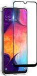 Case-Mate Galaxy A50  Protection Pack Tough Clear Case Plus Screen Protector