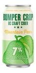 Set The Bar Bumper Crop Mountain Pear 2130ml