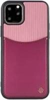 Uunique London iPhone 11/XR Rosette Pocket Case