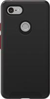 Nimbus9 Google Pixel 3 XL Cirrus 2 Case