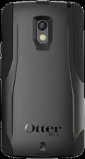 OtterBox Motorola Droid Maxx 2 Commuter Case
