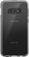 Speck Galaxy S10e Presidio Stay Clear Case
