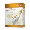 Jackson-Triggs Prop Select Chardonnay 4000ml