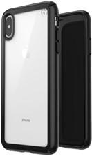 Speck iPhone XS Max Presidio Show Case