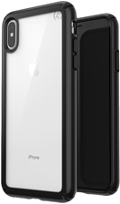 Speck iPhone XS Max Presidio Show Case